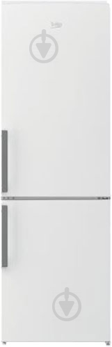 Холодильник Beko RCNA320K21W - фото 1