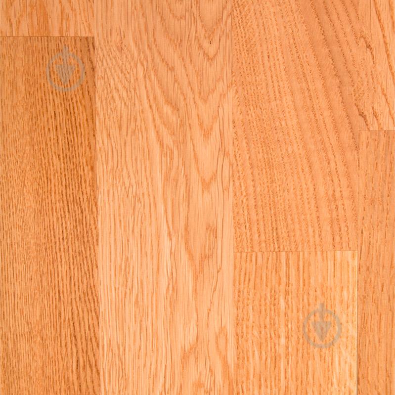 Паркетная доска KING FLOOR дуб люксембург 3-полосный 2283x194x13.2 мм (2.658 кв.м) - фото 1