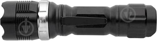 Світлодіодний ліхтарик Emos HL-WF0288 P3860 чорний - фото 2