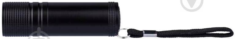 Світлодіодний ліхтарик Emos E3221 P3894 чорний - фото 3