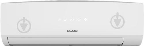 Кондиціонер Olmo OSH-08PH6D - фото 1