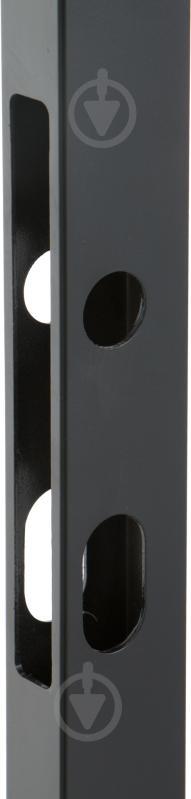 Калитка металлическая вензель 1800х900 мм - фото 6