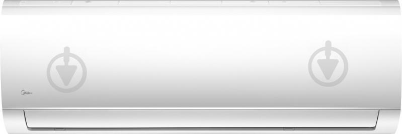 Кондиционер Midea MSMA-12HRN1-Q ION (Blanc) - фото 1