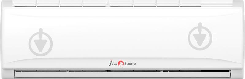 Кондиционер Idea Samurai-F ISR-30HR-SA6-N1 - фото 1
