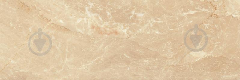 Плитка Golden Tile Eina бежевая 791010 25x75 - фото 1