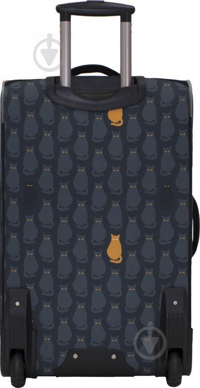 88dad832d6a0 ᐉ Чемоданы (дорожные сумки) в Киеве купить • 2️⃣7️⃣UA Украина •  Интернет-магазин Эпицентр 27.ua