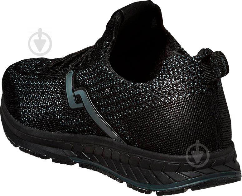 Кросівки Pro Touch OZ 3.0 274510-901050 р. 44 чорно-сірий - фото 3