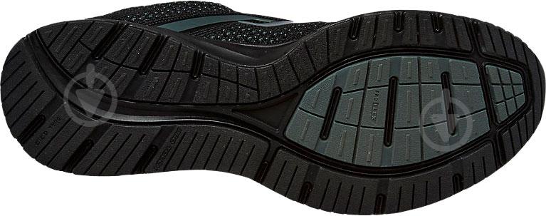 Кроссовки Pro Touch OZ 3.0 274510-901050 р. 43 черно-серый - фото 5