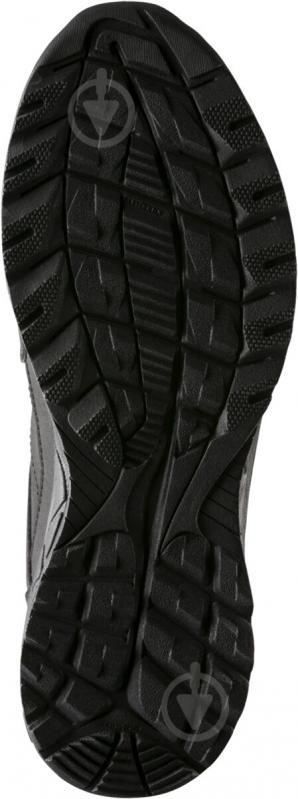 Кроссовки McKinley Oregon AQX 274486-050 р. 45 черный - фото 4