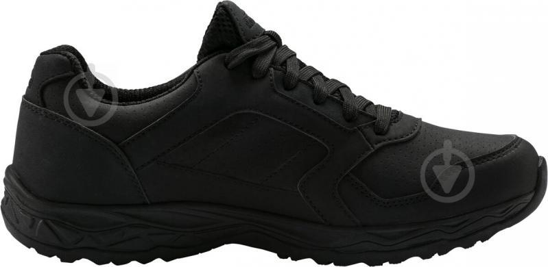 Кроссовки McKinley Oregon AQX 274486-050 р.45 черный - фото 2
