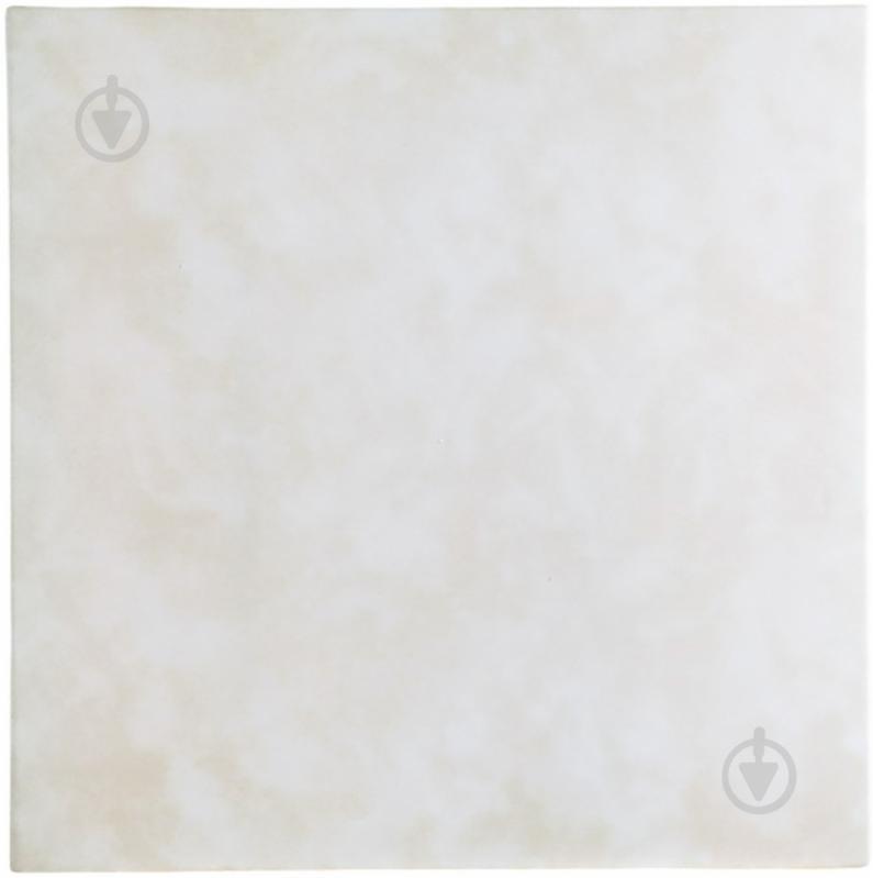 Стельова плитка ЛАГОМ 4602 бежева
