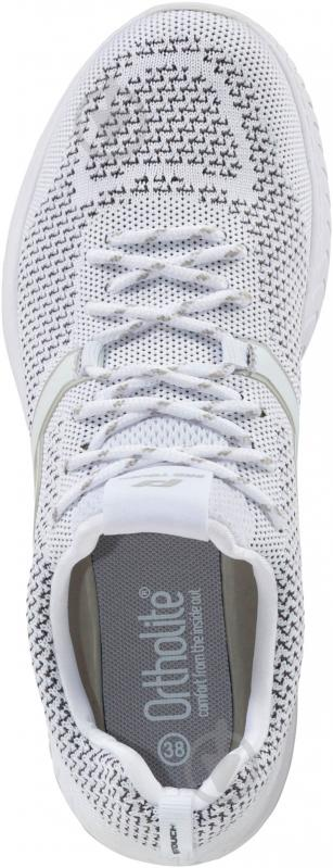 Кросівки Pro Touch OZ 3.0 274510-902001 р. 43 біло-сірий - фото 5