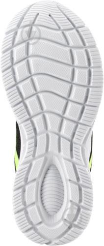 Кросівки Pro Touch 92 JR 270002-900050 р.34 чорний - фото 2