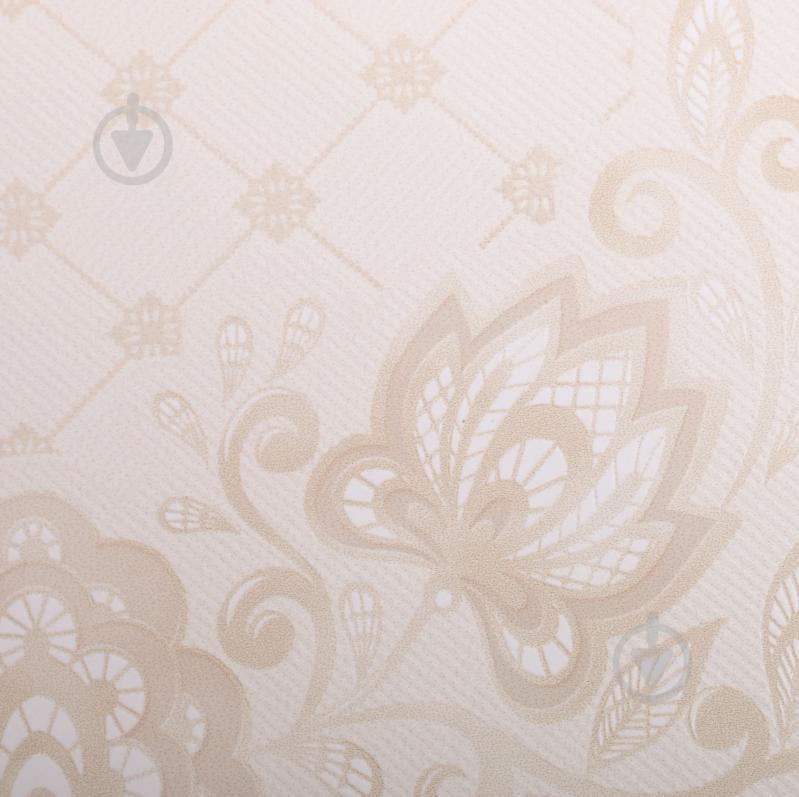 Плитка Venus Аріа буазері бейге 20,2x50,4 - фото 3