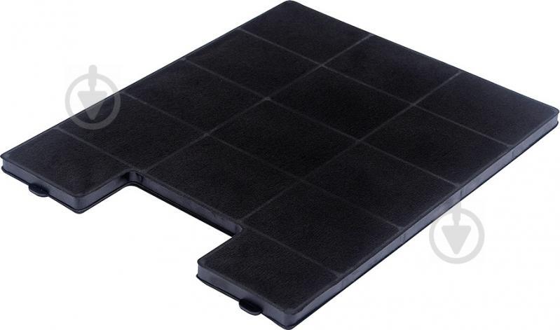 Вугільний фільтр для витяжки Perfelli 0025 - фото 1