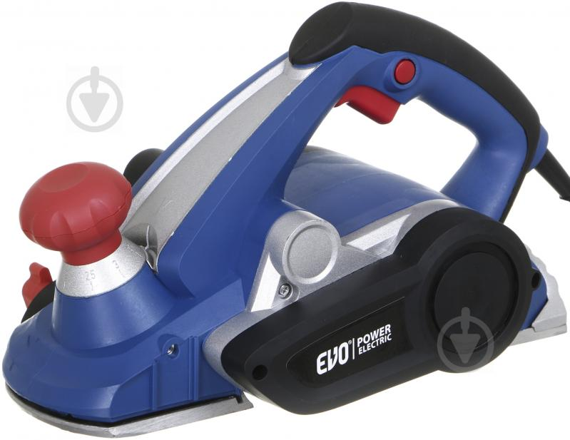 Електрорубанок EVO power electric M1B-110X3.5