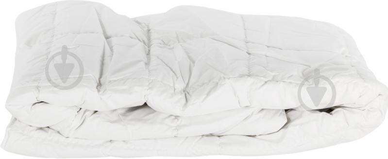 Одеяло шерстяное Wolle 155x215 см Songer und Sohne - фото 3