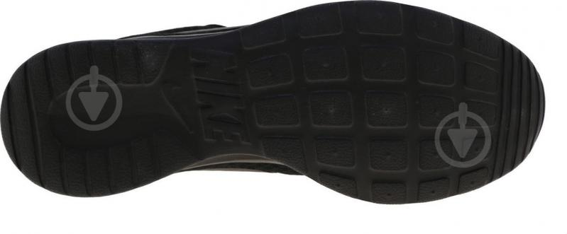 Кроссовки Nike WMNS TANJUN 812655-002 р.7 черный - фото 3