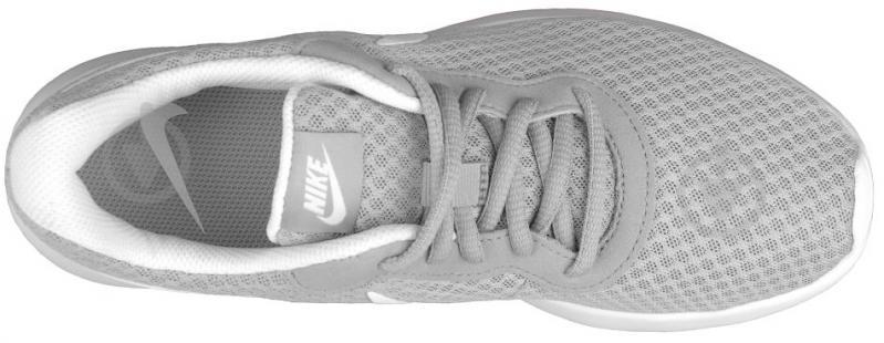 Кроссовки Nike WMNS TANJUN 812655-010 р.8 серый - фото 5
