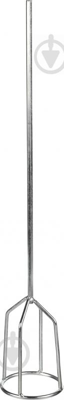 Вінчик для гіпсу Expert Tools 100×600 мм ET-GM-100x600 - фото 2