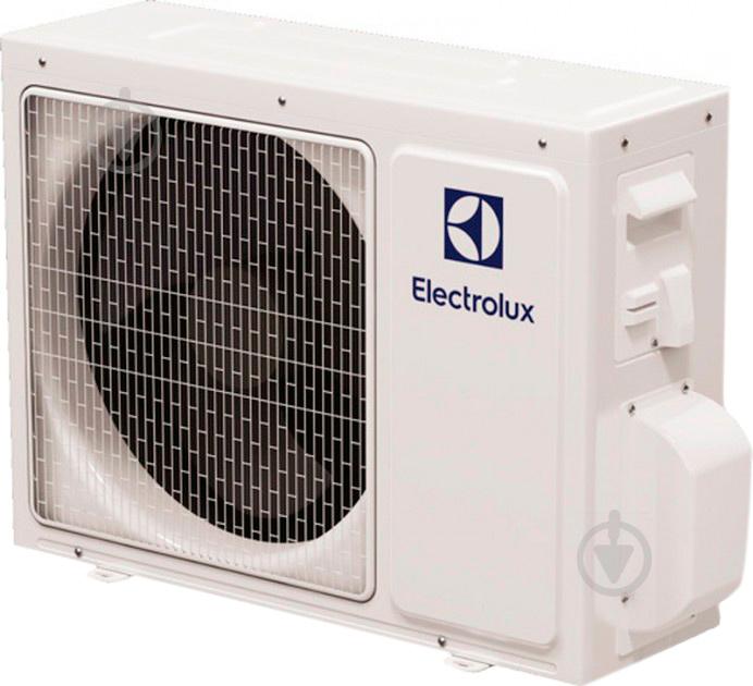Кондиционер Electrolux EACS-09HAT/N3 (Atrium) - фото 2