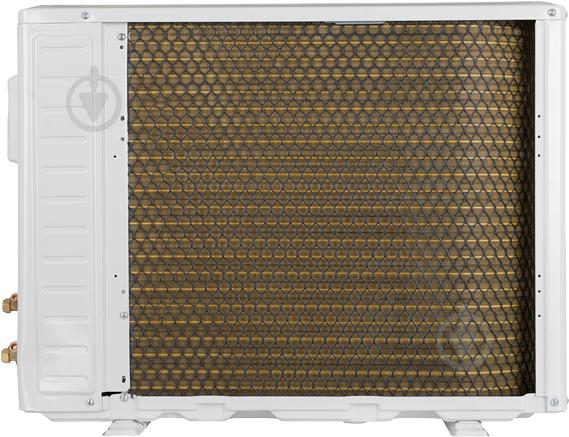 Кондиціонер Ergo AC-1217CH (ECO) - фото 6