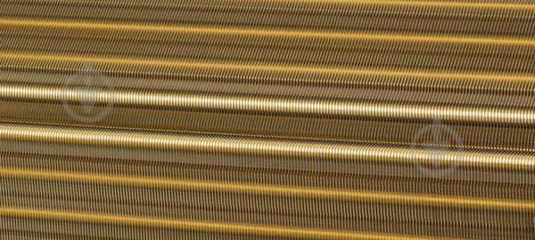 Кондиционер Ergo AC-1217CH (ECO) - фото 8