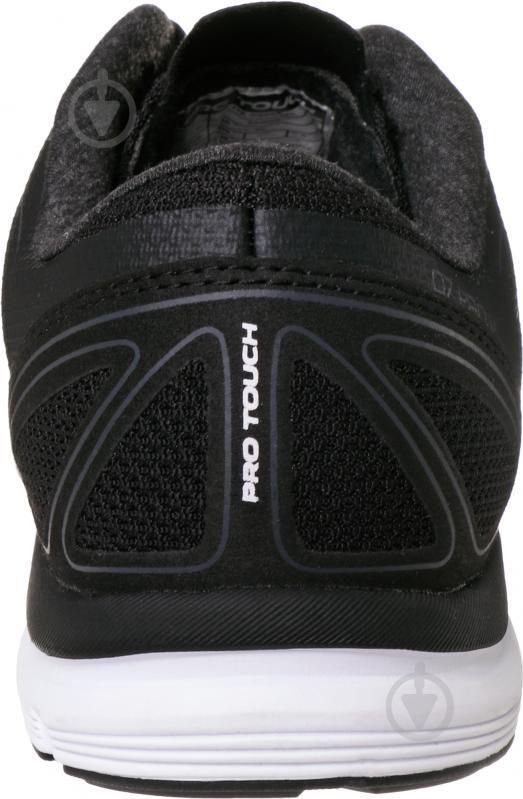 Кроссовки Pro Touch R OZ Pro V M 43 244054 р. 10 черный - фото 8