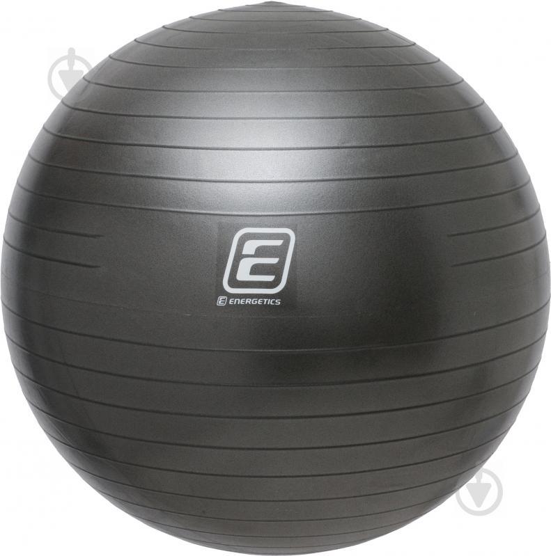 Мяч для фитнеса Energetics d72 147882 - фото 1