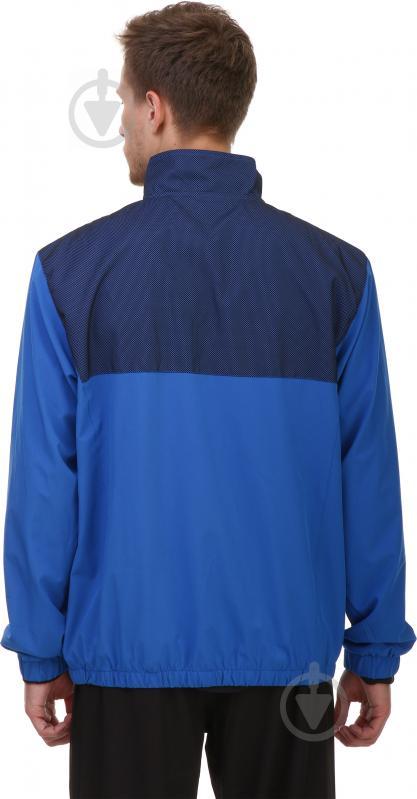 Спортивний костюм Pro Touch р. XXXL синій із чорним 249361-522 - фото 3