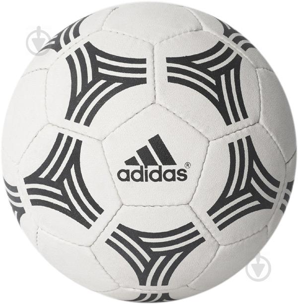 Футбольный мяч Adidas Tango Allaround AZ5191 - фото 1