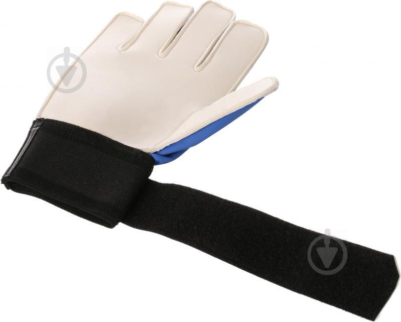 Вратарские перчатки Adidas ACE Torwart-Trainingshandschuhe р. 9 - фото 2