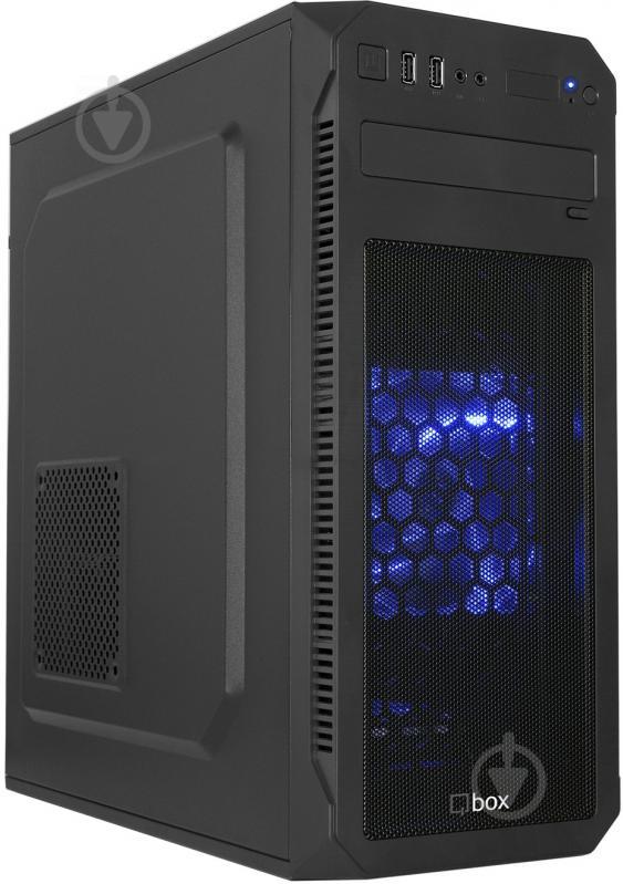 Комп'ютер персональний Qbox A0590 (QboxA0590) - фото 1