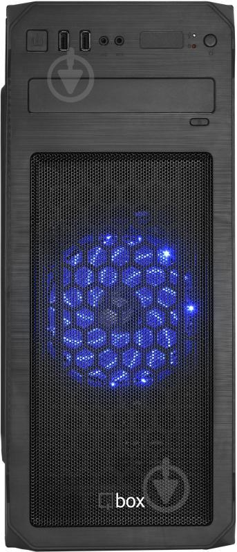 Комп'ютер персональний Qbox A0496 (QboxA0496) - фото 2