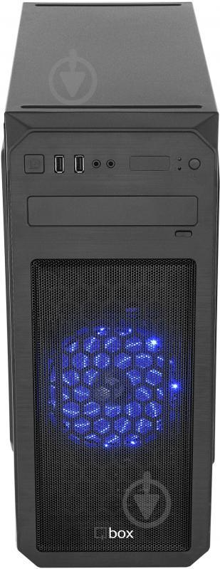 Комп'ютер персональний Qbox A0496 (QboxA0496) - фото 4