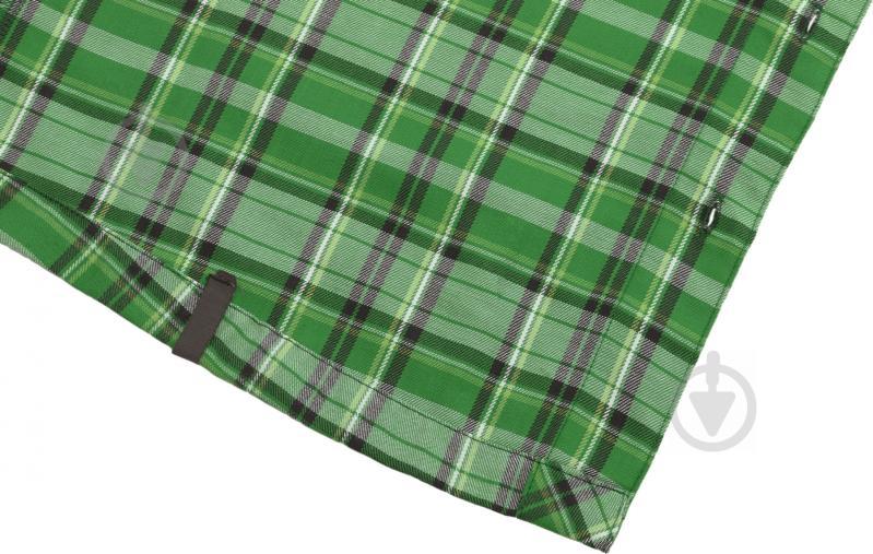 Рубашка McKinley Walla 249175-900896 р. S разноцветный - фото 7