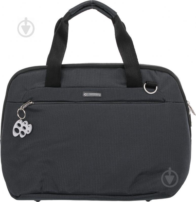 79653f1f20eb ▷ Купить сумки дорожные SEABERG с EK.ua - все цены интернет ...