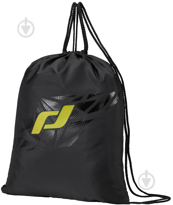 Спортивная сумка Pro Touch Force gym bag 274408-900050 салатовый - фото 1