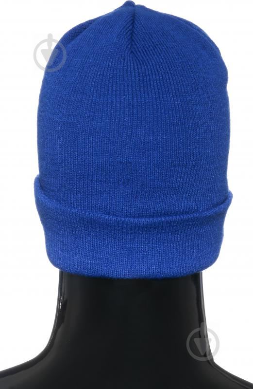 Шапка Etirel Eon Hat р. one size синий 138321 - фото 4