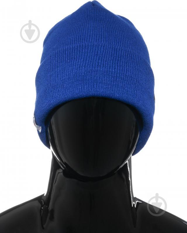 Шапка Etirel Eon Hat р. one size синий 138321 - фото 1