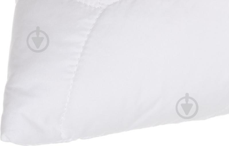 Комплект Зеленый чай (одеяло + подушка 2 шт.) 200x220 см Songer und Sohne - фото 7