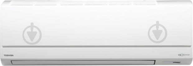 Кондиционер TOSHIBA RAS-10EKV-EE/RAS-10EAV-EE - фото 1