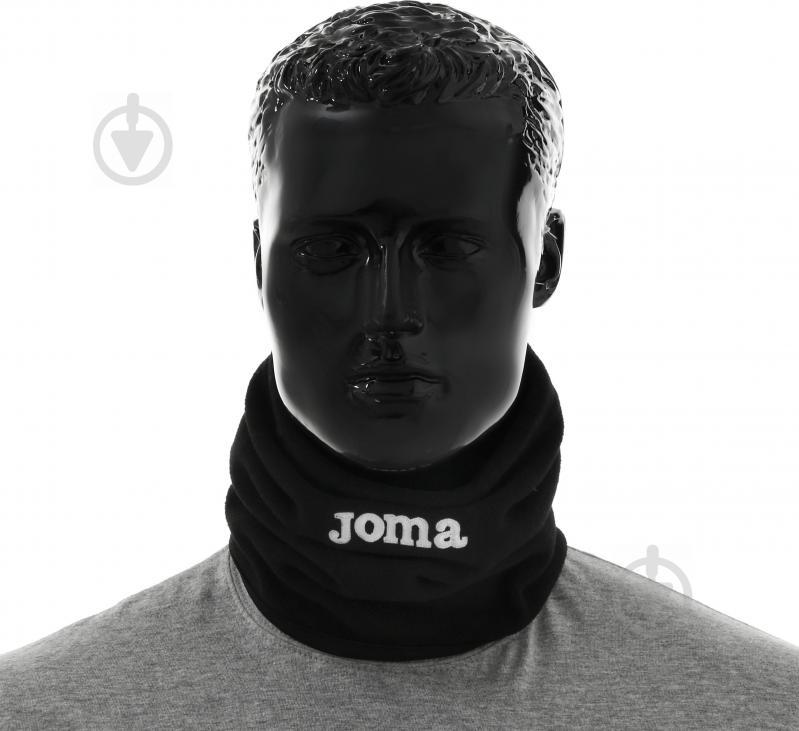 Аксесуар Joma 946.001 чорна р. L - фото 1