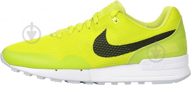 9.5  big sale 3bcc2 5c796 Кроссовки Nike Air Pegasus 89 EGD 876111-300 р. 16f31fc0de16