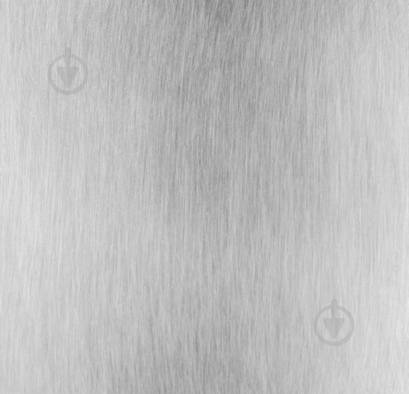 Мийка для кухні Lemax LE-5014 CH - фото 5