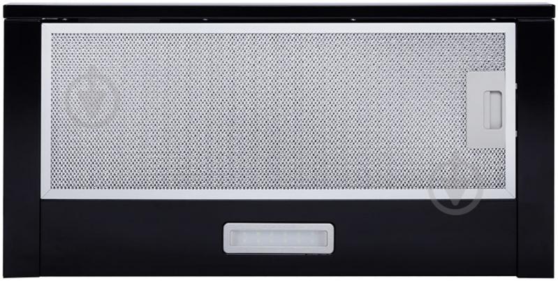 Витяжка Minola HTL 6314 BL 750 LED - фото 3