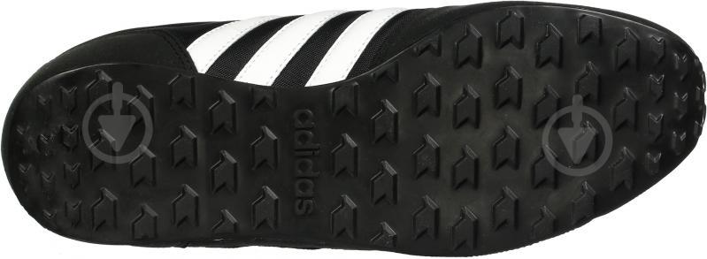 Кроссовки Adidas CITY RACER F99329 р.9 черный - фото 5