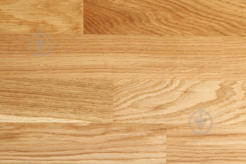 Паркетная доска Ekoparket дуб престиж четырехполосная 1092x207x14 мм (1.58 кв.м) Prestige - фото 4