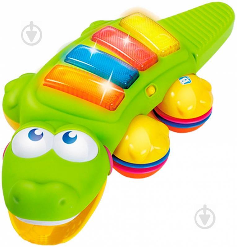 ▷ Купить музыкальные игрушки B kids с EK.ua - все цены интернет ... 742f4bcfebe