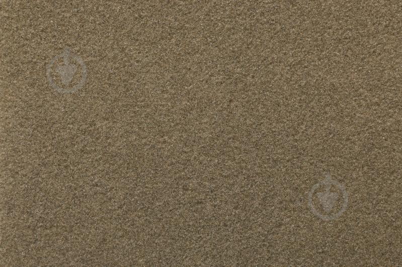 Губка шліфувальна Klingspor з.150 SW 503 - фото 2